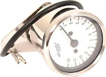 Tachometer Mini Guage