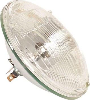 Spot Light 5-3/4in Sealed Beam