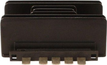 Regulator Rectifier 24-2015