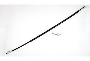 Cables Honda Tach 02-0028