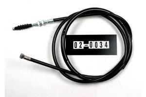 Cables Honda Clutch 02-0034