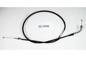 Cables Honda Throttle 02-0098
