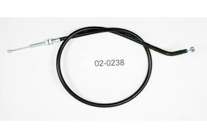 Cables Honda Clutch 02-0238