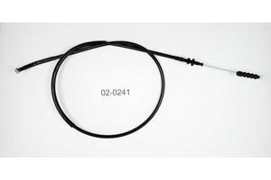 Cables Honda Clutch 02-0241