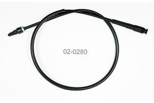 Cables Honda Speedo 02-0280