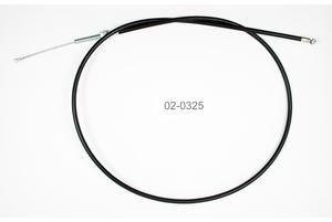Cables Honda Clutch 02-0325