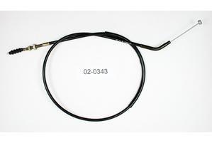 Cables Honda Clutch 02-0343