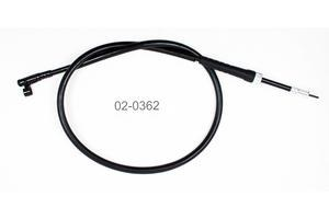 Cables Honda Speedo 02-0362