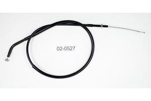 Cables Honda Clutch 02-0527