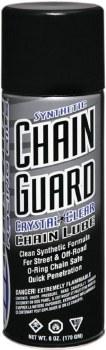 Maxima Chain Guard SM