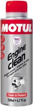 Motul Engine Cleaner