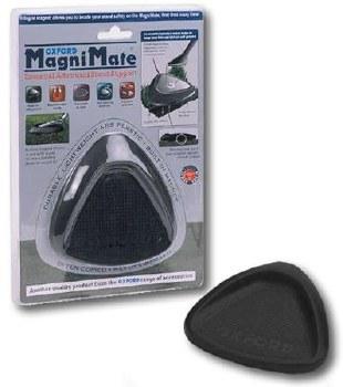 Oxford Magnimate Black OF75