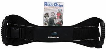 Oxford Passenger Rider Grip