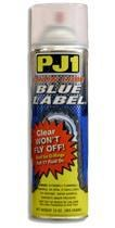 PJ1 Blue Label Lube LRG
