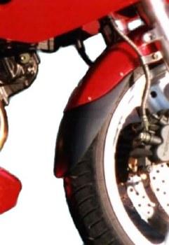 F/EXTENDA SV650 99-02