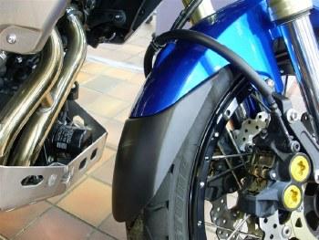 F/EXTENDA XT1200 SUPER TENERE