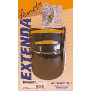 F/EXTENDA DS1200 10 MULTISTRA