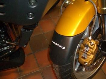 F/EXTENDA TIGER 1050 07>