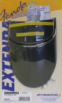 F/EXTENDA THUNDERBIRD 16/1700