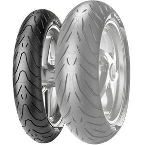 Pirelli Angel ST 120/70ZR18F