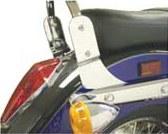 Mounting Kit RoadKrome 16-4266
