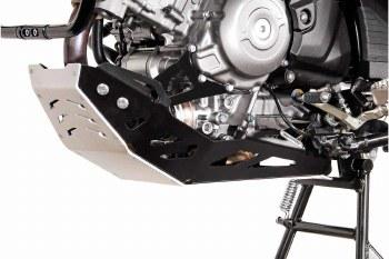 SW-Motech Skidplate DL650 11+