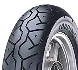 Maxxis 6011 R 140/90-16