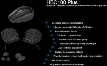 UClear HBC100 Plus Single Pack