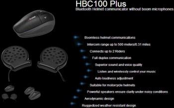UClear HBC100D Plus Dual Pack
