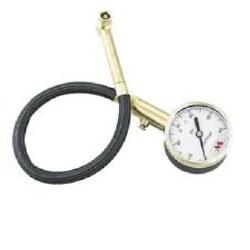 AccuGage Tire Pressure 60 psi