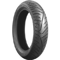 Bridgestone BT020 R 160/60-18