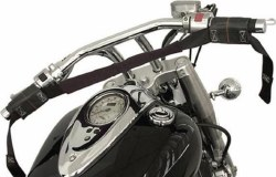 BVP Handlebar Harness Adaptor
