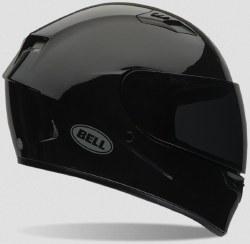 Bell Qualifier 2XL BK