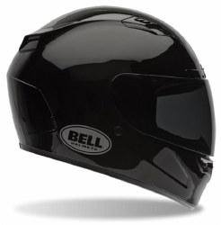 Bell Vortex XS BK
