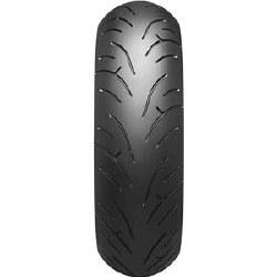 Bridgestone BT023 R 190/50ZR17