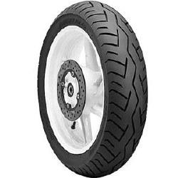 Bridgestone BT45V R 120/90-18