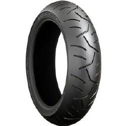 Bridgestone BT014 R 170/60-17