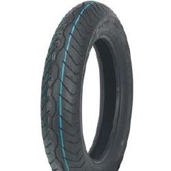 Bridgestone G721 F 150/80-16