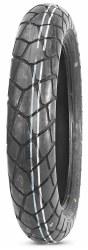 Bridgestone TW203 F 130/80-18