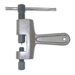 Chain Breaker Tool Heavy Duty