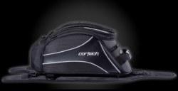 Cortech Tank Bag S2.0 8L Strap