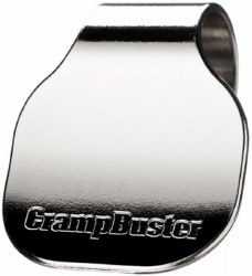 Crampbuster CB2C Wide CHR