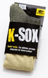 Draggin K-Sox S