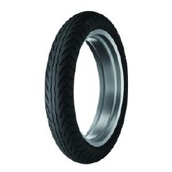 Dunlop D220 F 120/70R18 OEM