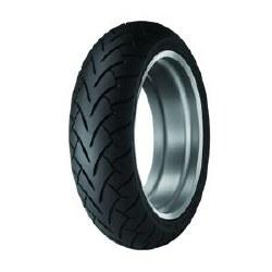 Dunlop D220 R 170/60ZR16 OEM