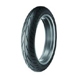 Dunlop D251 F 130/70R18 OEM