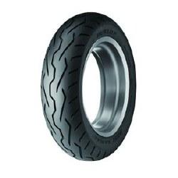 Dunlop D251 R 200/60R16