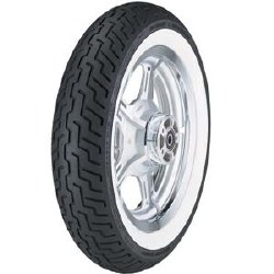 Dunlop D402 HD F MT90B-16 WW