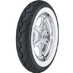 Dunlop D402 HD R MT90B-16 WW