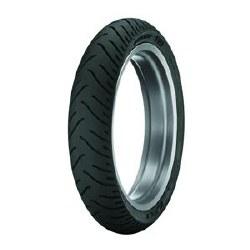 Dunlop Elite 3 F MR90B-18